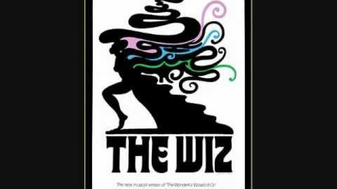 The Wiz - Soon As I Get Home