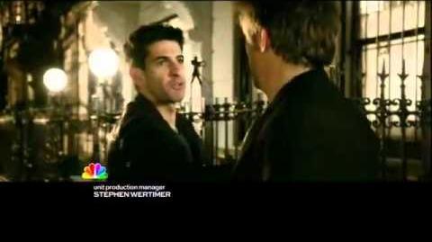 "Smash 1x10 Promo ""Understudy"" HD"