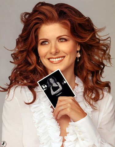File:Debra-messing-updated-pictures-of-her-16.jpg