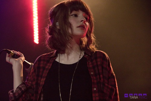 File:Chvrches.jpg