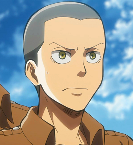 File:Connie Anime.png