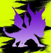 Spyro Avatar v3