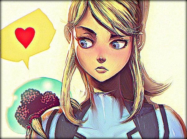 File:Metroid samus be my valentine by genzoman-d8i0z23.jpg