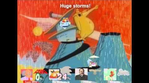 Thumbnail for version as of 22:12, September 17, 2012