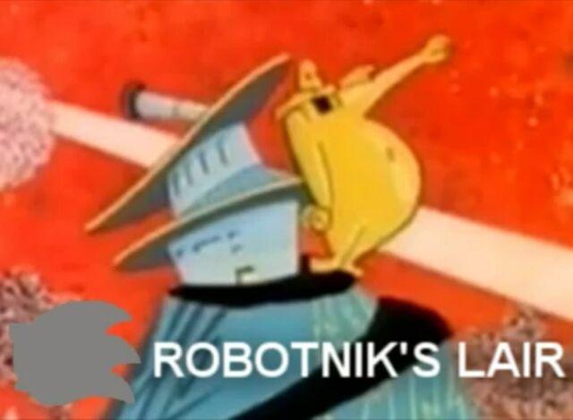 File:Robotniklair1.jpg