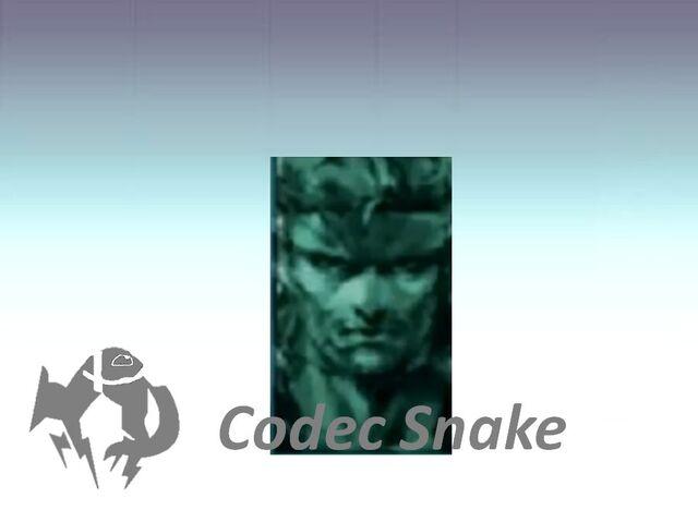 File:Codec Snake Intro.jpg
