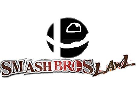 File:Smash Bros Lawl Logo.jpg