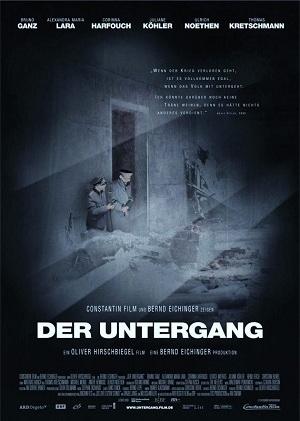 File:Der Untergang - Poster.jpg