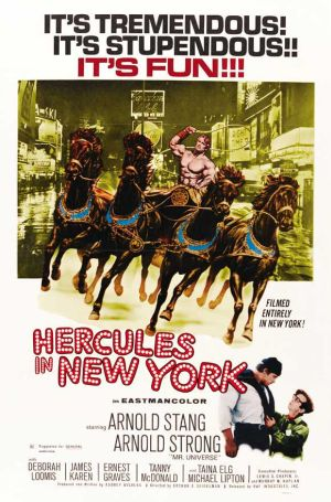 File:Hercules in new york movie poster.jpg
