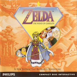 File:Zelda wandofgamelon packaging.jpg