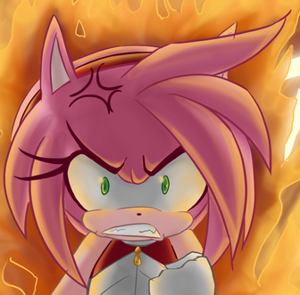 File:Angry Amy Rose.png