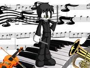 Music Cj