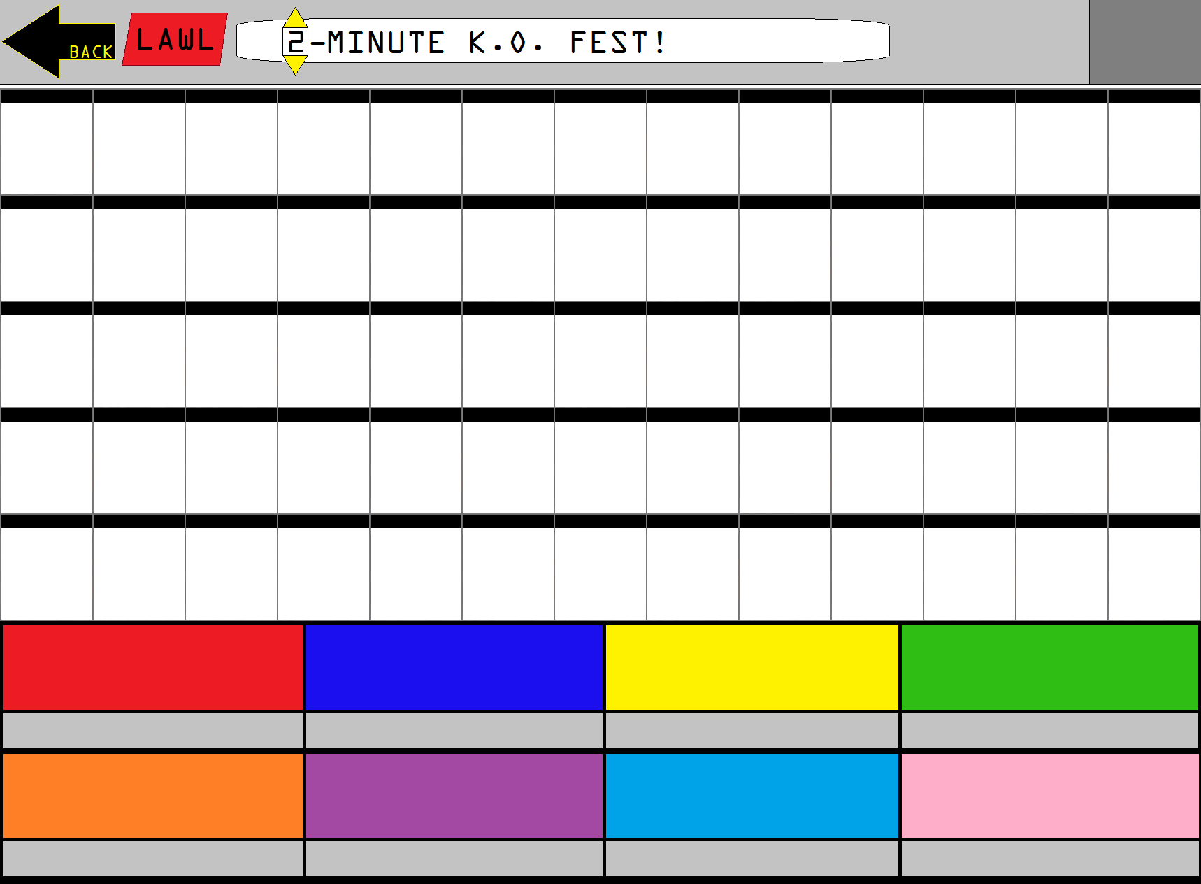 Image - Sblg roster template.png | World of Smash Bros