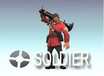Soldier SBLIntro