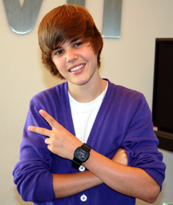 File:Bieber.png
