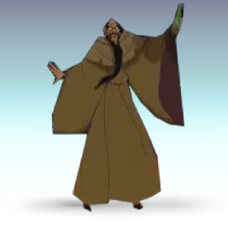 File:Rasputin.png