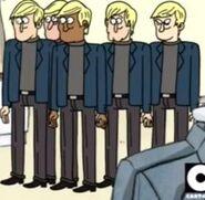 250px-Blonde men