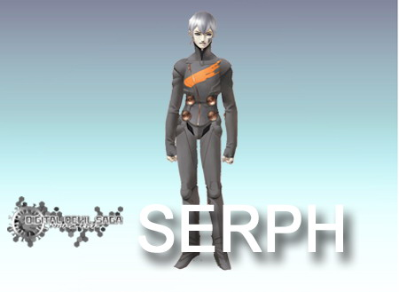 File:Serph.jpeg
