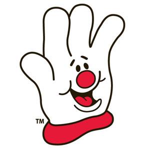 File:Hamburger-helper-hand-del0311-lg.jpg