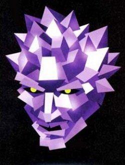 File:Polygon Man.jpg