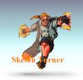 Thumbnail for version as of 11:40, November 30, 2012
