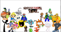 Thumbnail for version as of 18:39, October 27, 2012