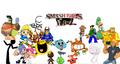 Thumbnail for version as of 13:25, November 4, 2012