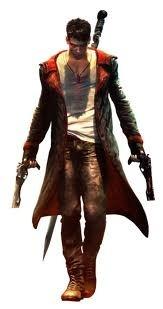 File:Dante.2.jpg