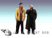 Sblg jay & silent bob