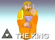 File:The King.jpg