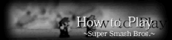 HowToPlay