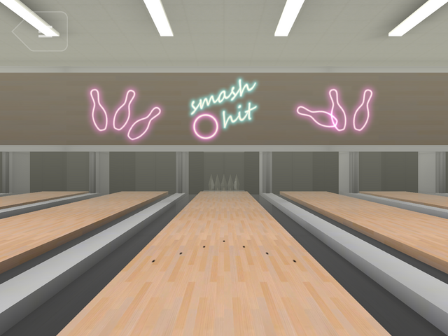 File:Bowling Easter Egg.PNG
