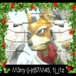 File:JingleLulz2.jpg