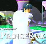 EnterPrinceRok