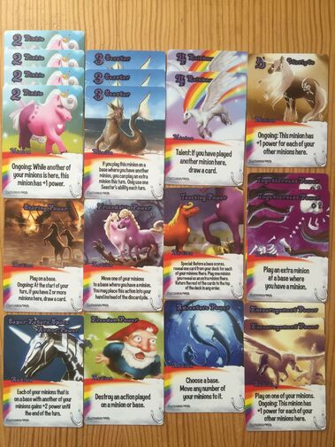 File:Mythic horses.jpg