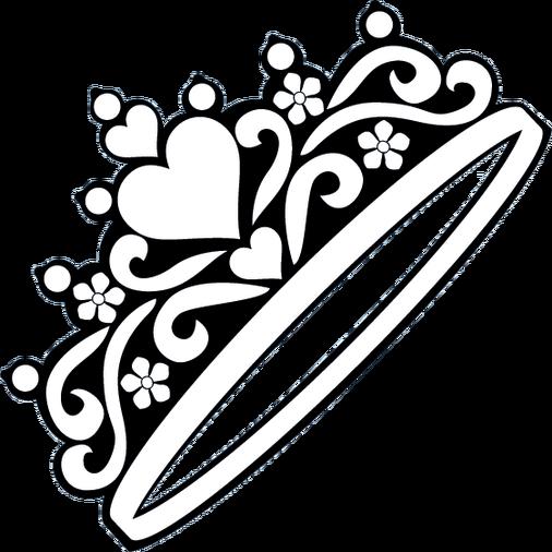 File:Princesses.png