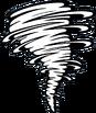 Tornados-0