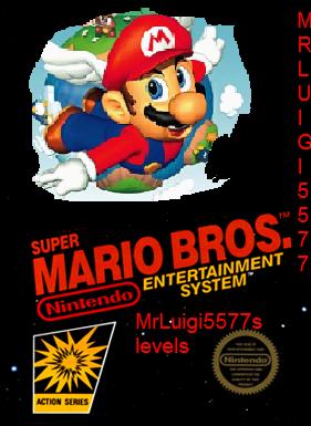 File:Super Mario Bros. box.png