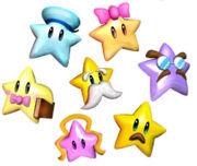 File:StarSpirits.jpg