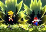 http://smbz.wikia.com/wiki/File:Invincible_Mario