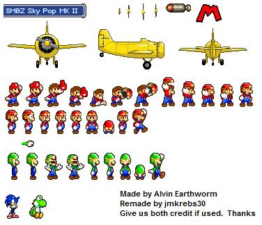 File:Sky Pop MK II.png