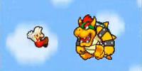 Mario (2006 Series)