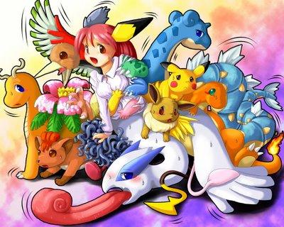 File:Trans-PokemonScylla.jpg
