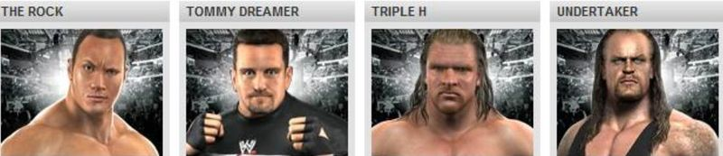 800px-SD vs RAW roster 4