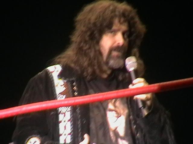 File:Foley2009.jpg