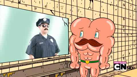 File:Fart in Monster Cops 31.png