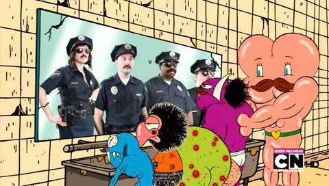 File:All Bros in Monster Cops 9.png