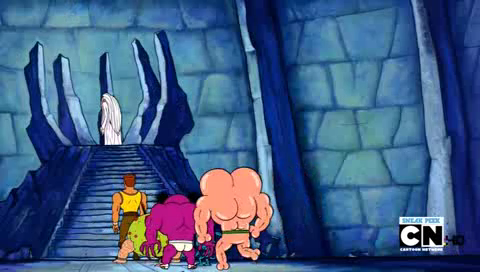 File:Festro, Fart, and Gweelok in Teleport-O-Potty 4.png