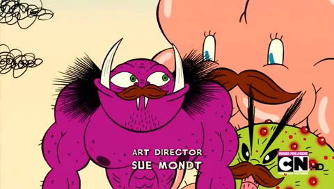 File:Festro, Gweelok and Fart in Monster Cops 2.png