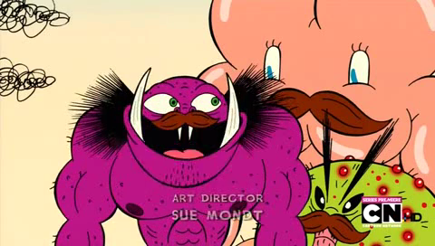 File:Festro, Gweelok and Fart in Monster Cops 1.png